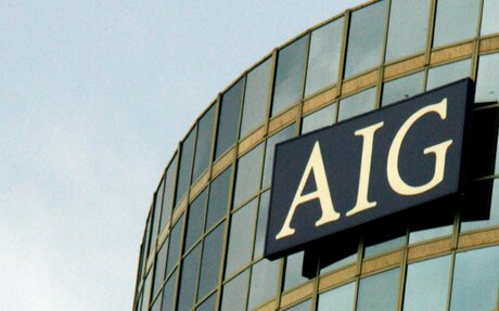 AIG is reducing cyber insurance limits
