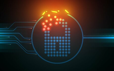 Law firms as prime targets for hackers