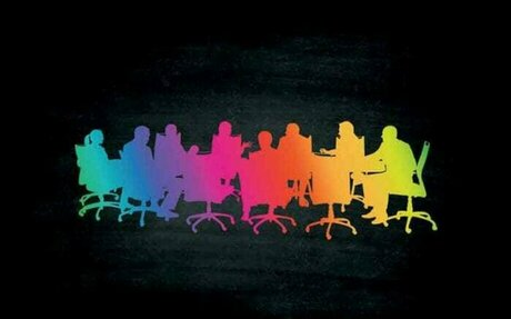 Steps to Improve Board Diversity in 2021 - Today's General Counsel