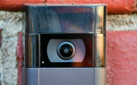 FBI Warn Hackers Using Hijacked Home Security Devices for 'Swatting'