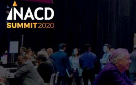AJLAA - Virtual NACD Summit 2020