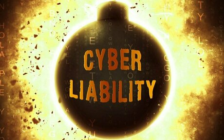 13 Considerations When Obtaining Cyber Liability Insurance