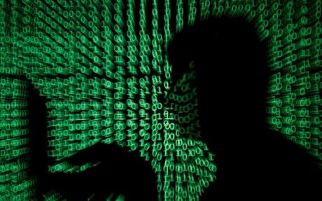 Ransomware on the rise - cyber insurers scale back
