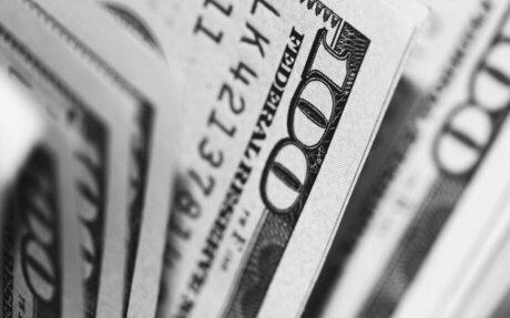 How to Make Money With Amazon FBA