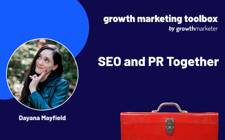 SEO and PR Together