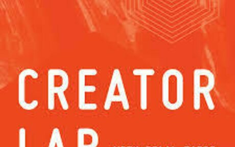 Interview with growth expert Lenny Rachitsky on CreatorLab