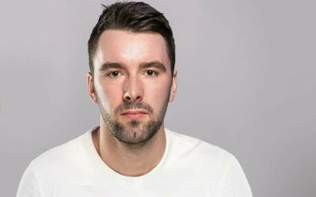 How Jack Butcher went from agency to creator business earning $1M+ per year with 99% profit margins