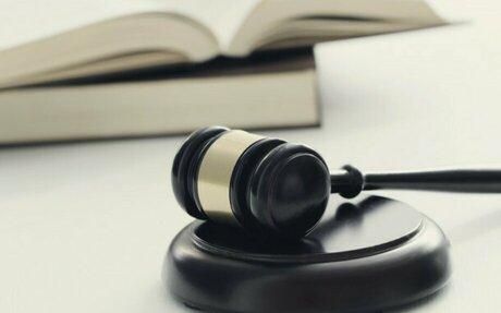 Das Arbeitszeugnis im Arbeitsrecht