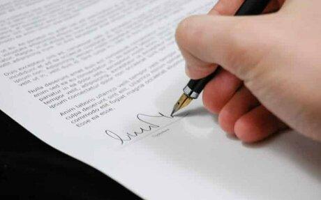 Arbeitszeugnisse schreiben und formulieren