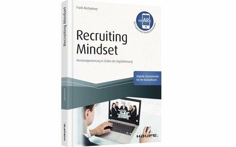 Recruiting Mindset