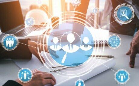 HR-Software: Allround-Paket