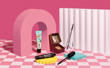 RETAIL// COVID-19 Has 'Turbo-Charged' The Digital Beauty Experience