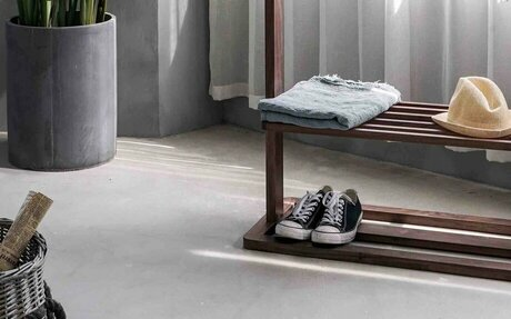 RETAIL // Changing The Economics Of The Retail Store Floor