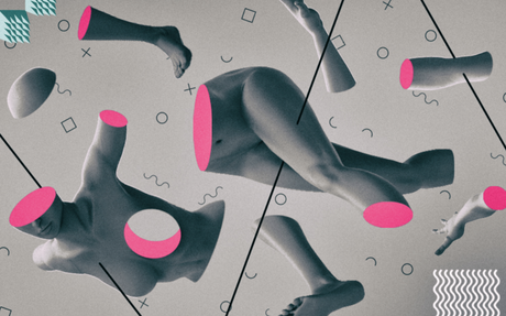 BRAND HIGHLIGHT // ThirdLove Unveils 3D Online Fit Quiz