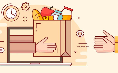 RETAIL // Are Local Retailers Ready To Flex Their Omnichannel Muscles?