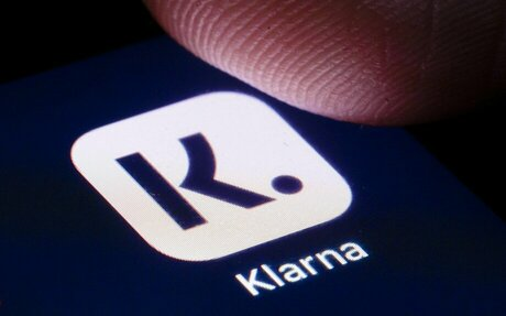 Fintech firm Klarna is raising $1 billion at a $31 billion valuation, sources say