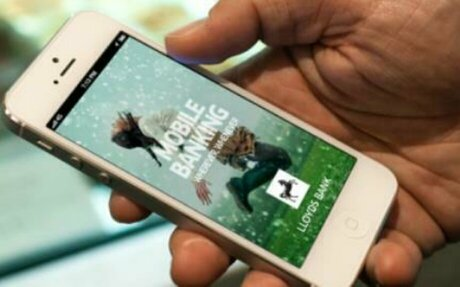 Lloyds taps into Mastercard's Open Banking Connect system