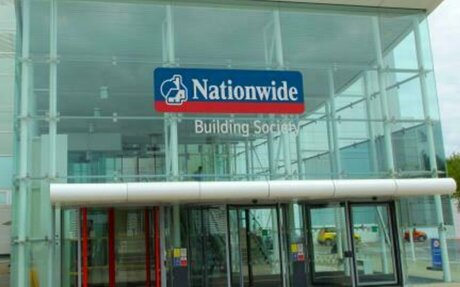 Nationwide launches startup challenge to tackle poverty premium