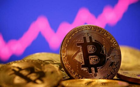 Digital assets in exchange-traded products double in February to $44 billion