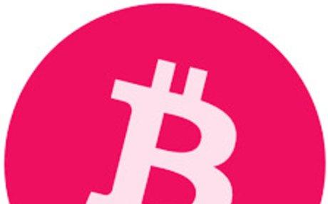 bitcoin language btc llc