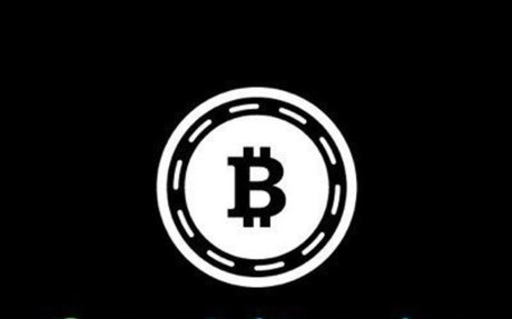 elink bitcoins