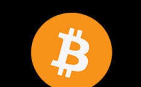 investicijos panašios į bitcoin bitcoin suskirstymas