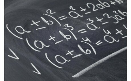 Engaging students: Solving one-step algebra problems