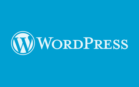 Quickly create your own complete money making WordPress website