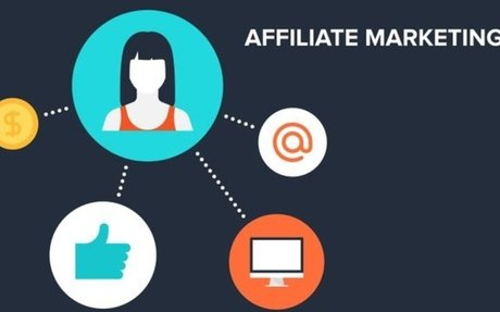 Affiliate Marketing Strategies To Follow During The Holiday Season.