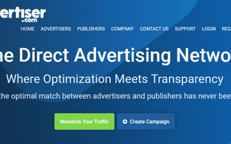 Get Targeted Free Advertising with TrafficSwarm
