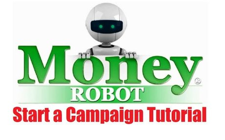TheGreatBazar.Best Business OnLine For You - Money Robot Submitter is the most powerful...