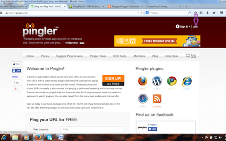 Welcome to Free SEO Tools from Pingler Use our free SEO tools