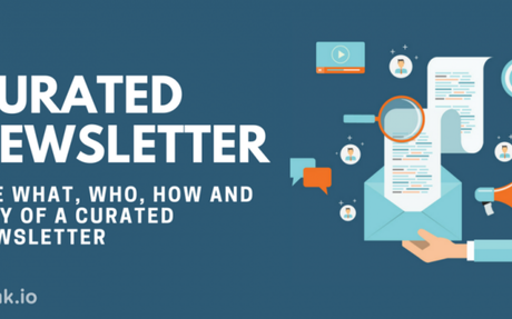 Want to create compelling content for more successful email marketing campaigns?
