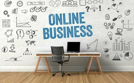 Essential Tools To Build A Successfull Business Online