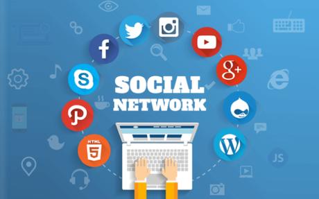 MobileMonkey is the world's best Facebook Messenger marketing platform