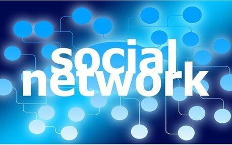 Boost Your Social Media Marketing