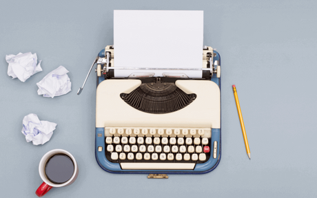 7 Ways To Generate Topic Ideas For Inbound Blogging #Inbound