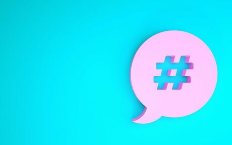 5 Things Every Social Media Policy Should Include #Socialmediapolicy