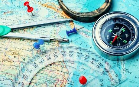 Inbound Marketing: How To Map Content To The Buyer Journey #BuyerJourney