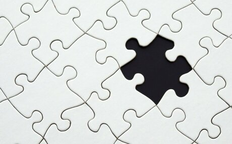 How Do You Piece Together A Social-First Business? #SocialFirst