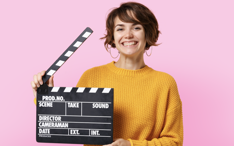 Video Marketing: The Only Guide You'll Ever Need #VideoMarketing