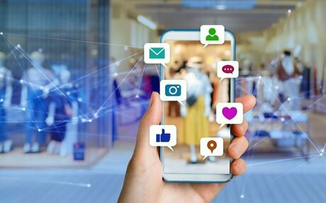 4 Common Social Media Security Risks And How To Avoid Them #Security