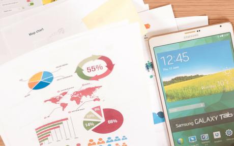 Employee Advocacy: Metrics That Matter #Metrics