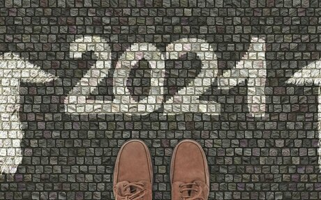 5 Ways That Marketers Will Need To Drive Value In 2021 #Marketing