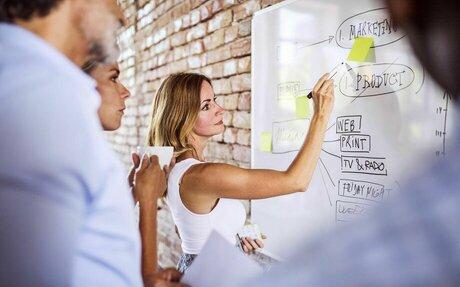 Council Post: Five Inbound Marketing Best Practices And Tips #BestPractices