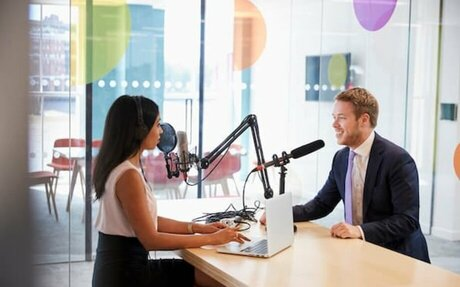 15 Podcast Tools To Take Your Show From Good To Great In 2021 #Podcast