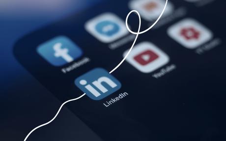 The Importance Of Social Media Marketing In 2021 #Marketing