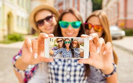 6 New Social Media Platforms Marketers Should Watch In 2021 #SocialMedia