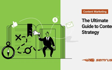 The Ultimate Guide To Content Marketing Strategy In 2021 #Strategy