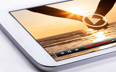 5 Types Of Video That Work Best For B2B #B2B